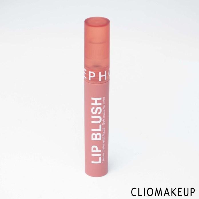 cliomakeup-recensione-rossetto-sephora-lip-blush-soft-matte-lip-color-4