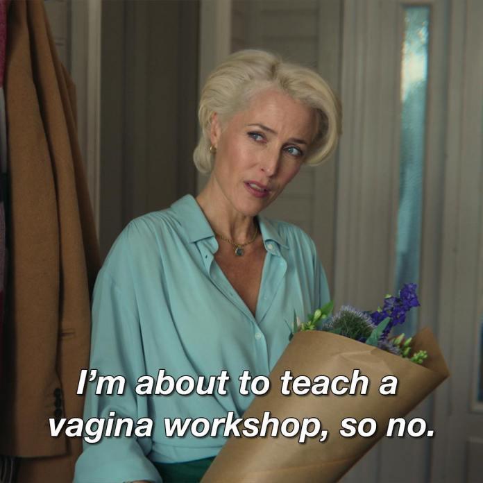 cliomakeup-sex-education-3-19