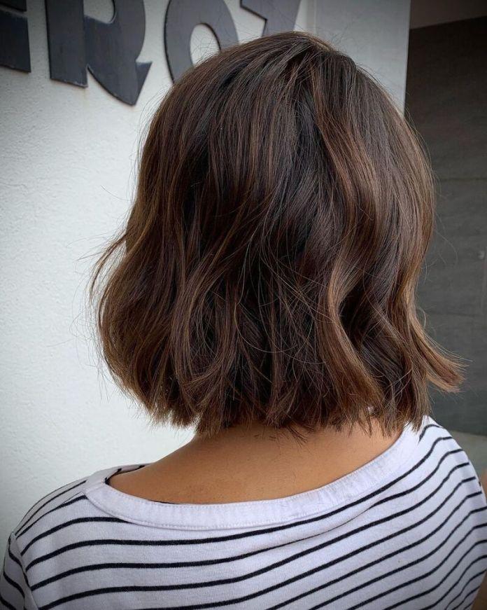 cliomakeup-taglio-flob-capelli-2021-caschetto