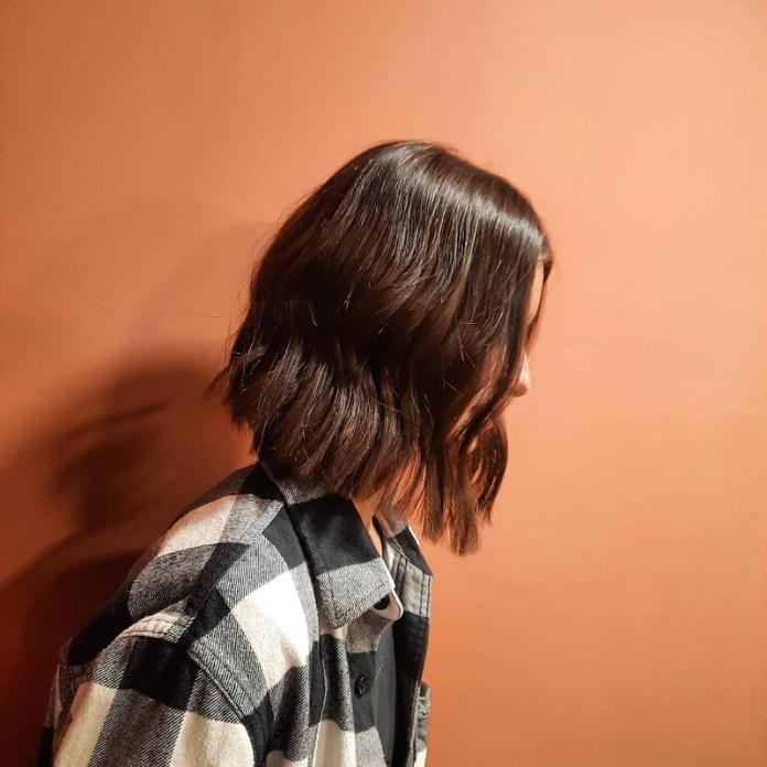 cliomakeup-taglio-flob-capelli-2021-riga