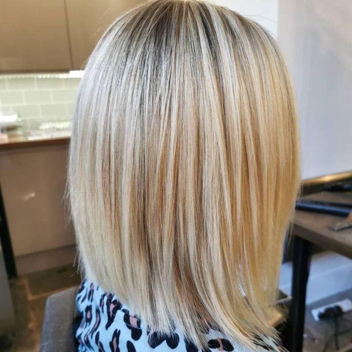 cliomakeup-taglio-flob-capelli-2021-scalati