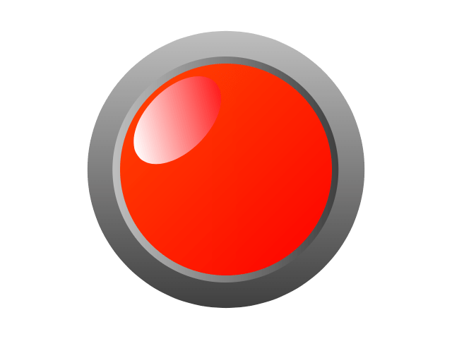 The Big Red Button image