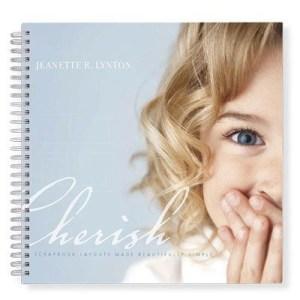 Scrapbooking pattern book #ctmh #closetomyheart #scrapbooking #patterns #patternbook