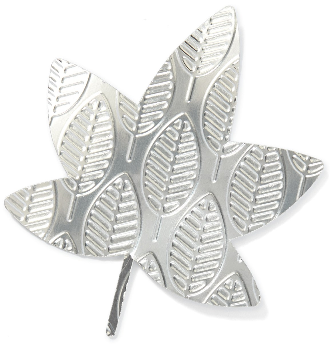 Dressing a Table #ctmh #closetomyheart #holiday #thanksgiving #dinner #diy #silverfoil #silver #foil #leaf #embossing