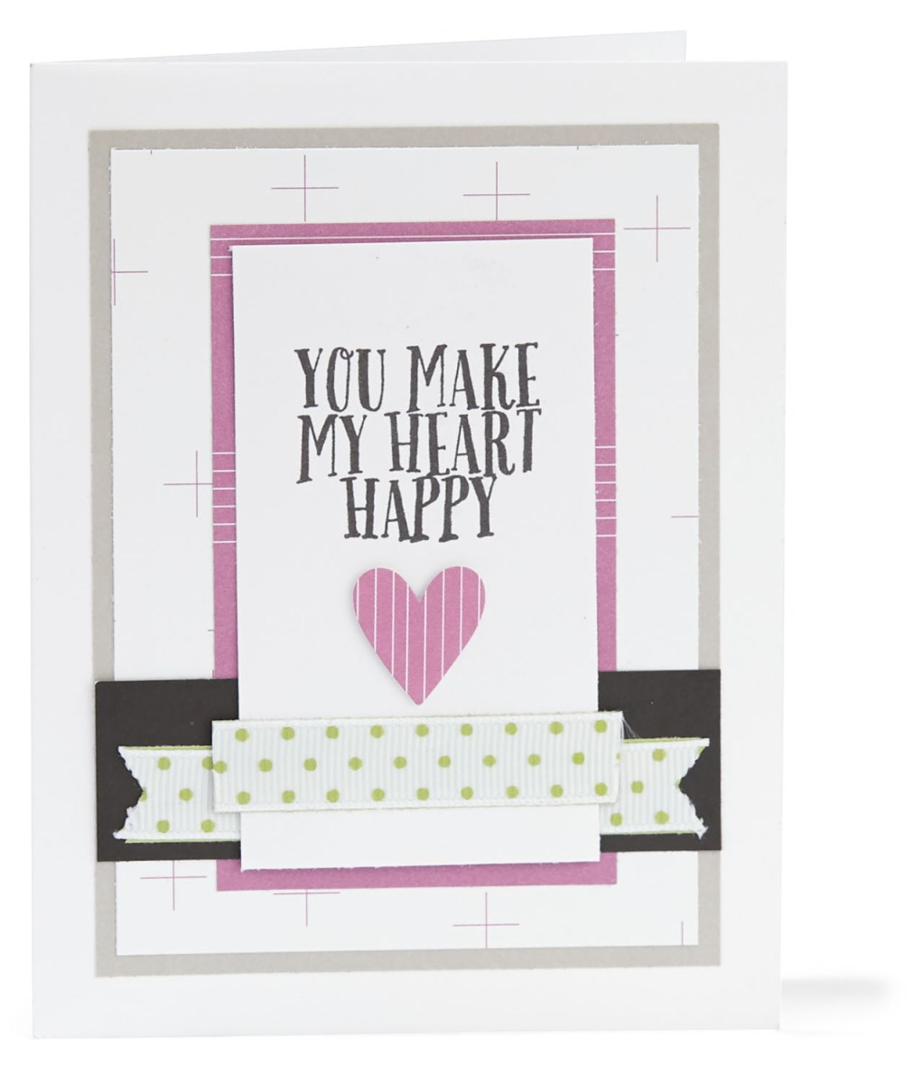 Free Card Patterns #ctmh #closetomyheart #make #heart #happy #happyheart #whimsy #fundamental #fundamentals #paper #packet #free #card #pattern #patterns #diy #cardmaking #scrapping #scrapbooking