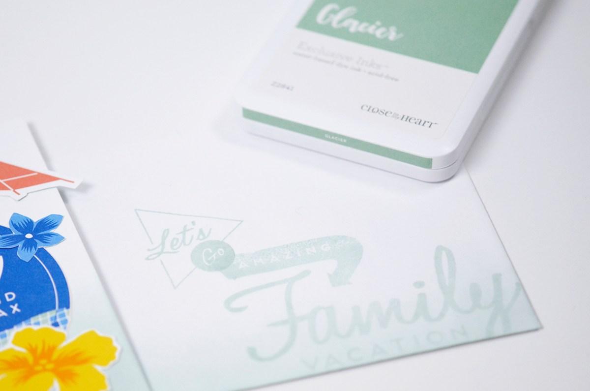 Postcard Perfect Cards #ctmh #closetomyheart #ctmhpostcardperfect #ctmhxmaylinjung #postcardperfectxmaylinejung #maylinejung #diy #cardmaking #nationalscrapbookingmonth #nsm #scrapbookingmonth #diy #card #cardmaking