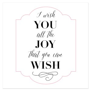 Here's to You #ctmh #closetomyheart #here'stoyou #wishyoujoy #Iwishyouallthejoythatyoucanwish #wishyoujoystampset #campaign #constantcampaign #ctmhhere'stoyou #exclusivestampset #sale #monthlyspecial