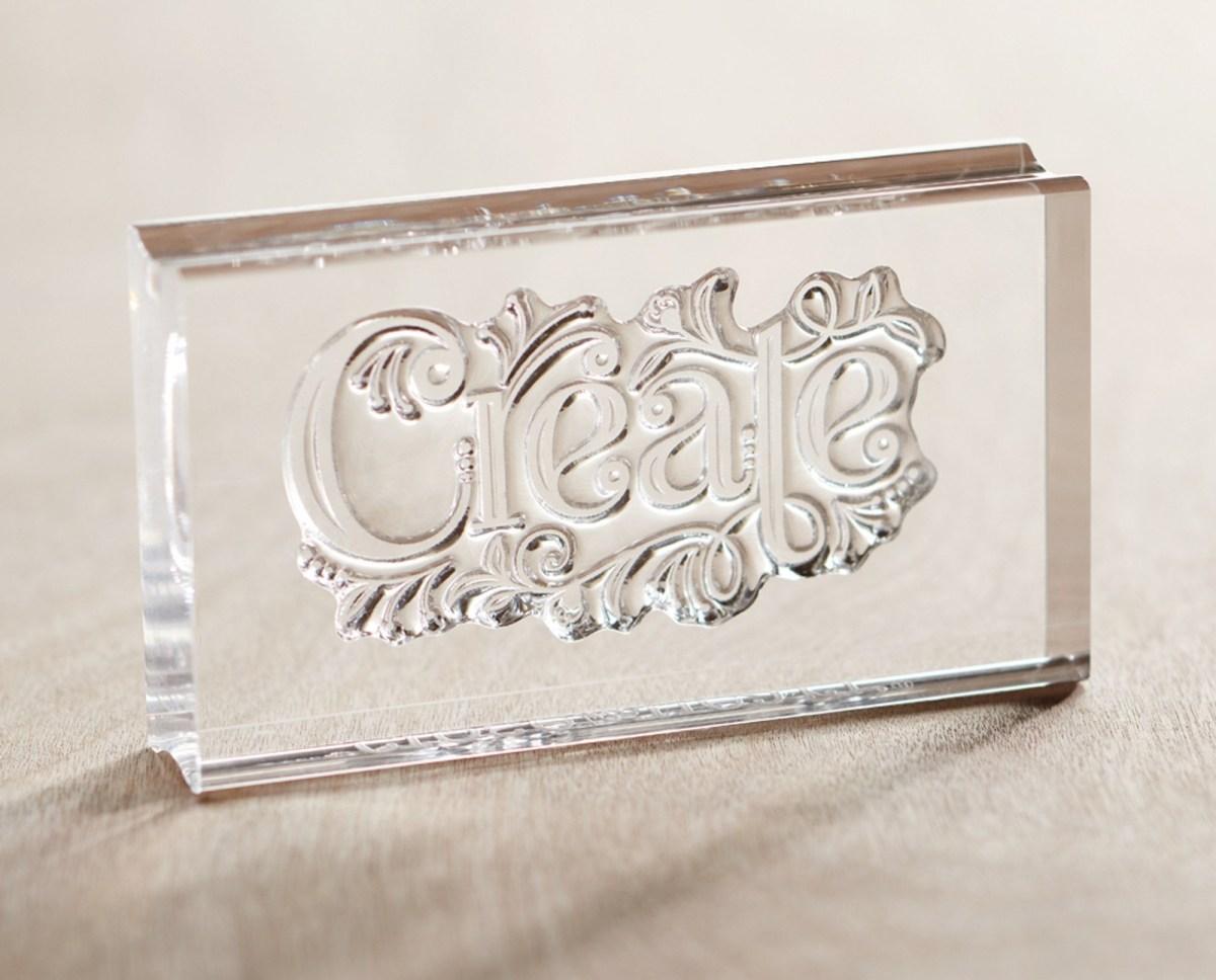 Stamping Tools #ctmh #closetomyheart #MyAcrylix® #stamping #acrylicstamp #MyAcrylix #stampset #acrylicblock #inkpad #stamppad #ExclusiveInks™ #spritzcleaner #stampscrubber