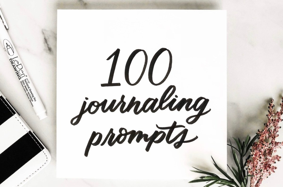 Tell Your Stories #ctmh #closetomyheart #journaling #journalling #prompts #tellyourstory #story #stories #storytelling #memories #memorykeeping