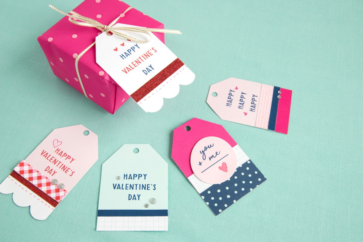 Heart Happy Workshop #ctmh #closetomyheart #ctmhhearthappy #valentine #valentine'sday #love #galentine'sday #diytags #tags #gifttag