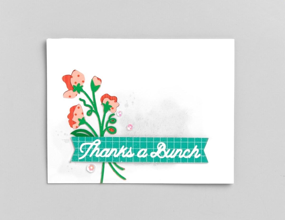 Design Space™ Basics #ctmh #closetomyheart #ctmhcricut #designspace #cardmaking #cards #diy #ctmhsomuchhappy #thanksabunch