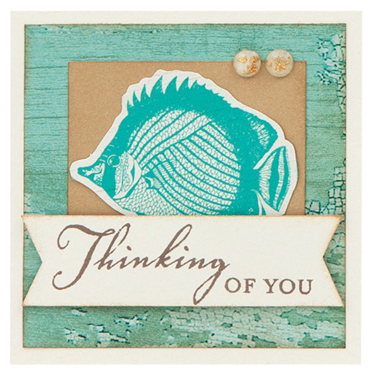 Making Memories by the Seaside #ctmh #closetomyheart #ctmhseaside #bringbackmypack #scrapbooking #cardmaking #patterns #workshopguide #beach #vacation #holiday #summer