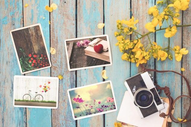 Photo Composition #ctmh #closetomyheart #photography #photos #photocomposition #camera #scrapbooking #memorykeeping