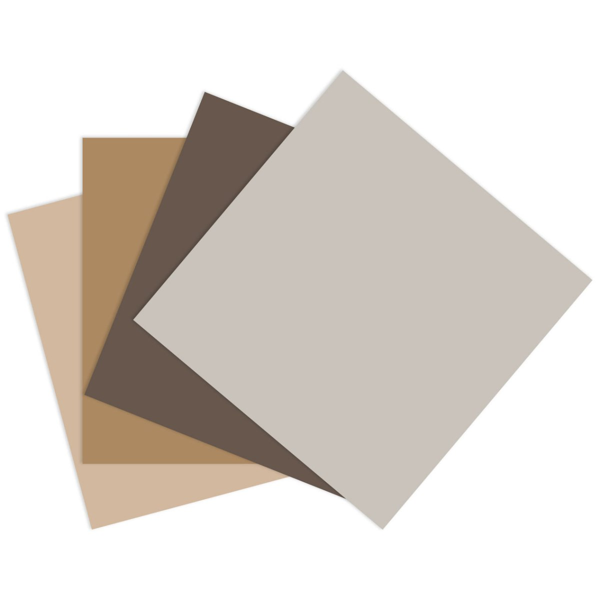 Cardstock Carnival #ctmh #closetomyheart #cardstock #exclusivecolorpalette #exclusivecolourpalatte #ctmhcolors #cmthcolours #brown #neutrals #almond #toffee #espresso #mink
