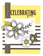Happiest-place-free-pattern-card-celebrating-you-