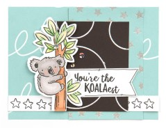 Happiest-place-free-pattern-card-koala-
