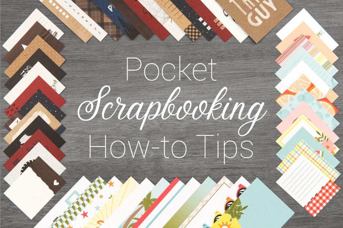 Pocket Scrapbooking #ctmh #closetomyheart #picturemylife #pocketscrapbooking #ctmhsummervibes #ctmhtimber #memorykeeping #storytelling #scrapbooking