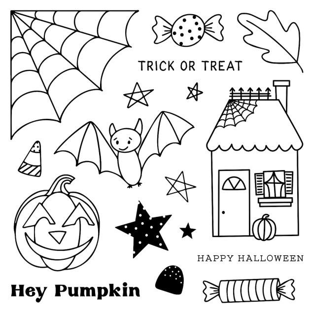 Got Candy #closetomyheart #ctmh #ctmhgotcandy #gotcandy #halloween #trickortreat #workshop #scrapbooking #treatbags #treattoppers #memorykeeping #pumpkin #bat #candycorn #myacrylix