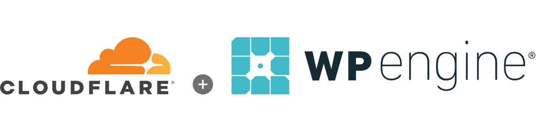 Welcome, WP Engine!