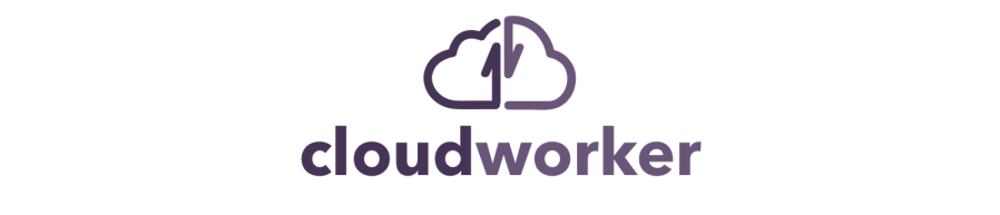 Cloudworker  -  A local Cloudflare Worker Runner