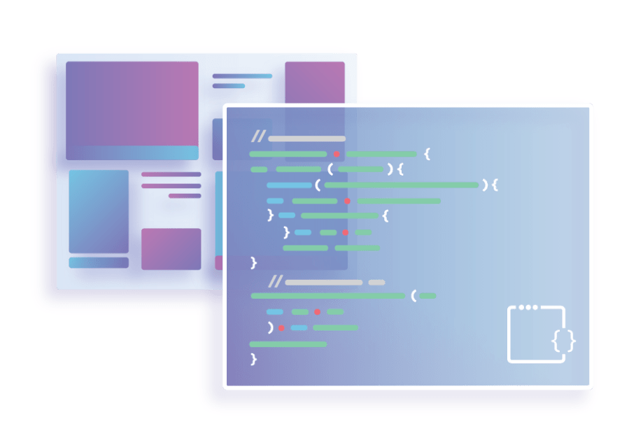 Improving request debugging in Cloudflare Workers