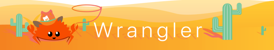 🤠 The Wrangler CLI: Deploying Rust with WASM on Cloudflare Workers