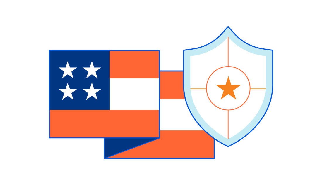 Helping Keep Governments Safe and Secure