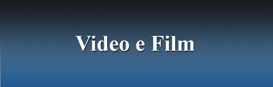 Video e film sul cavallo