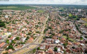 Campo Grande, um mix de culturas para se conhecer