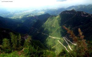 Curiosidades sobre a Serra do Rio do Rastro, SC