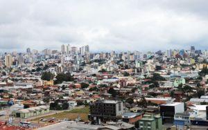 História, roteiros turísticos e as belezas de Caxias do Sul/RS