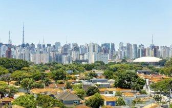 São Paulo: atrações para as crianças nas férias