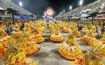 Dicas para curtir o Carnaval