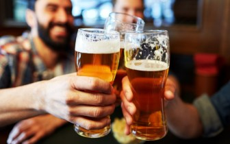 Blumenau: a capital brasileira da cerveja