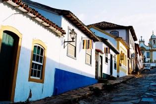 Tiradentes, MG: melhores pontos turísticos