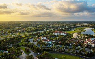 Orlando: um dos melhores destinos no mundo!
