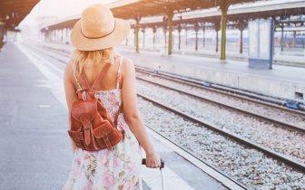 Os melhores passeios para se fazer de trem no Brasil