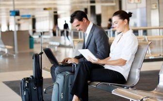Bleisure: a tendência das viagens corporativas