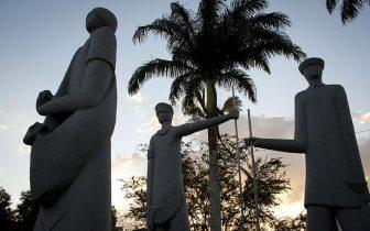 Campina Grande: uma das mais belas cidades do Brasil