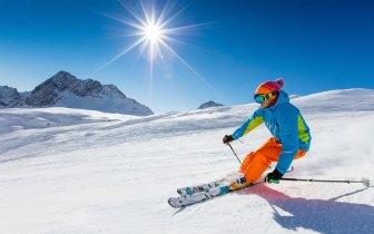Os melhores destinos para esquiar na América do Sul