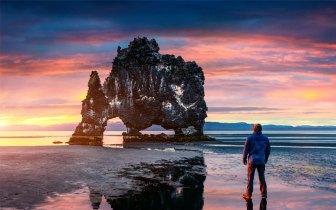 10 lugares incríveis para viajar em julho