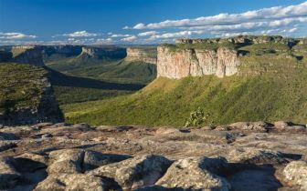 Quer aventura? Confira quais as chapadas mais incríveis no Brasil
