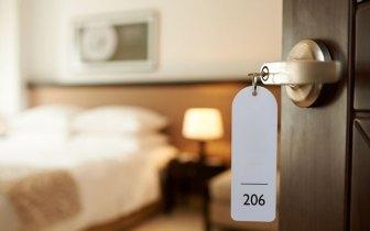 Planejando viajar? Veja como escolher o hotel ideal