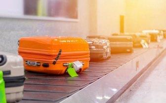 Saiba o que fazer caso a sua bagagem seja extraviada