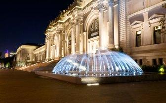 Tudo sobre os dez museus mais visitados do mundo
