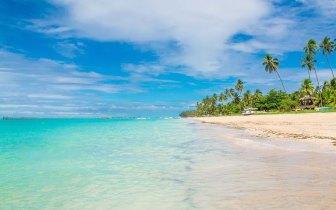 Vai para Maceió? Listamos oito praias maravilhosas para você conhecer