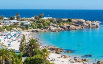 Cidade do Cabo: confira lugares maravilhosos para visitar