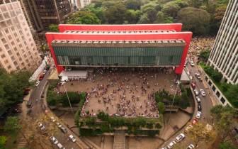 Os melhores museus para visitar em São Paulo