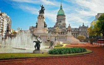 O melhor de Buenos Aires para visitar