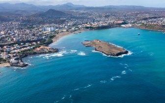 Planeje sua viagem para Cabo Verde e visite lugares incríveis!
